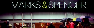 marks_spencer
