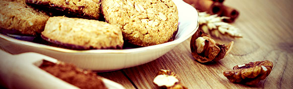 healthy_biscuits