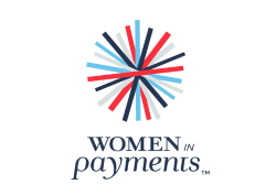 Women in Payments 2017