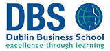 dublin-business-school-logo