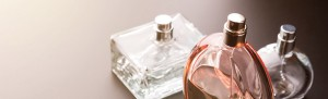 Fragrance-Blog-Image