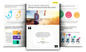 book-China-health-and-wellness