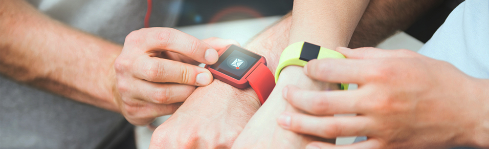 America fitness trackers-blog