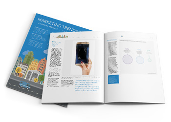 pdf-preview-financial-services-marketing-trends-2017