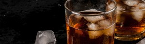 America soft drinks-blog