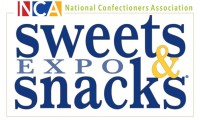 The Sweets and Snacks Expo 2017