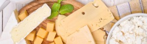 EMEA French cheese-blog