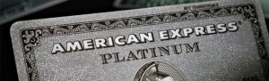 America Amex Platinum card-blog