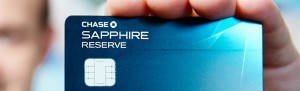 America-chase-sapphire-blog-1