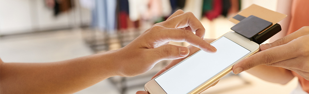 America mobile payments 1-blog