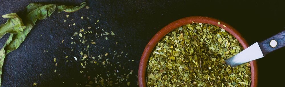 Global yerba mate-blog