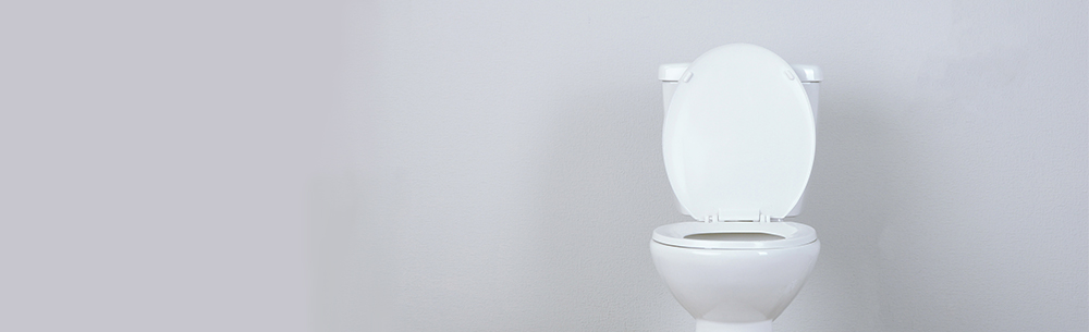 UK toilet cleaning-blog