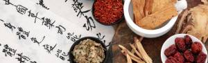 APAC traditional Chinese medicine-blog