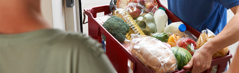 UK grocery delivery-blog