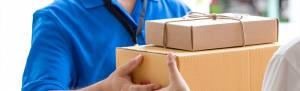 UK parcel delivery-blog