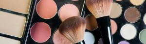 APAC colour cosmetics-blog