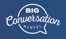 Big Conversation - NYC