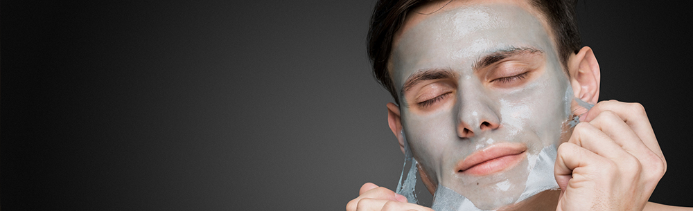 UK mens face mask-blog