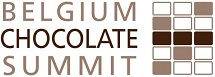 BELGIUM CHOCOLATE SUMMIT 2017