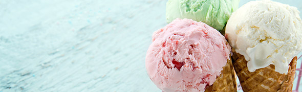 blog_ice_cream_01