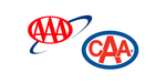 AAA-CAA 2017 Membership Summit