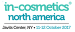 In-Cosmetics NYC 2017