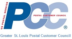 Postal Customer Council 2017
