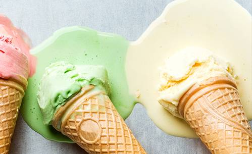 APAC non-melting ice cream-blog