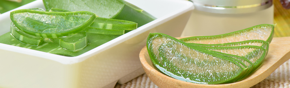 APAC aloe vera beauty-blog