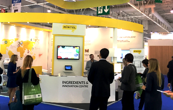 ift-stand