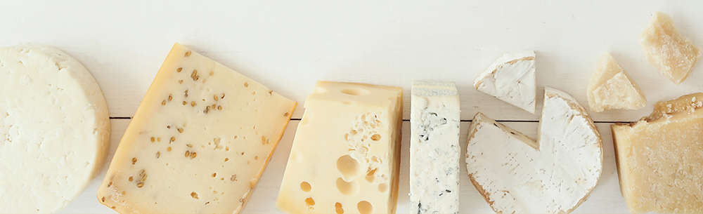 APAC cheese-blog