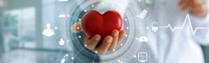 Blog Image_Heart